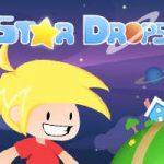 Stardrops